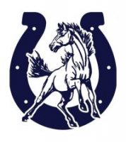 Central Middle School Logo