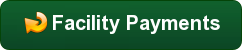 Facility Payment Link